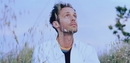 We Could Be Beautiful/Wrabel