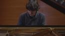 """Violin Concerto in G Minor, RV 315 """"L'Estate"""" (Arr. for Piano): III. Presto/Francesco Grillo"""