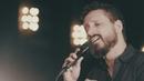 Acredito (Sony Music Live)/Leonardo Gonçalves
