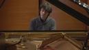 """Violin Concerto in F Minor, RV 297 """"L'Inverno"""" (Arr. for Piano): II. Largo/Francesco Grillo"""
