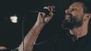 Ele Vive (Sony Music Live)/Leonardo Gonçalves