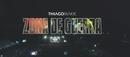 Zona de Guerra/Thiago Makie