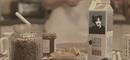 Andiamo (Official Video)/Fabrizio Moro