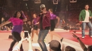 Krone 3 Finale Medley (Live)/Andriette, Nicholis Louw, Kurt Darren, Ray Dylan, Elizma Theron, Liezel Pieters, Snotkop, Juanita du Plessis