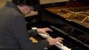 Vivaldi teaser/Francesco Grillo