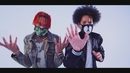 Rolex (Video)/Ayo & Teo
