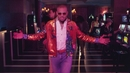 Privacy (Official Video)/Chris Brown