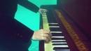 Velho Piano (Videoclipe)/Ana Carolina