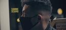 Nitro (Official Video)/Sammie Sedano