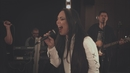 Muralhas (Sony Music Live) (Ao Vivo)/Ministério no Santuário