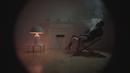 Purple Haze (Official Video)/Entics