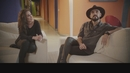 Oncemil (Lyric Video) feat.Malú/Abel Pintos
