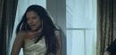 Recuerdame ((Video))/La Quinta Estación A Dueto Con Marc Anthony