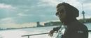 Popstar (Clip officiel) (Official Music Video)/Lefa