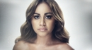 Because (Video)/Jessica Mauboy