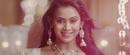 """Gunthakallu Tesanu (From """"Nene"""")/Harris Jayaraj"""