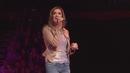 Shania Twain medley (Live)/Juanita Du Plessis, Andriette, Elizma Theron, Liezel Pieters