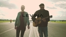 Echo (Live & Acoustic) (Official Music Video)/Levina