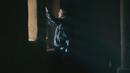 """L'adieu """"Jésus, de Nazareth à Jérusalem"""" (Clip Officiel) (Official Music Video)/Marie"""