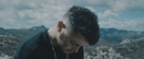 Distrutto (Official Video)/Izi