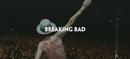 Breaking Bad/Leiva