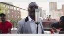 Motho Wa Motho feat.McKenzie,La Shad/DJ Fortee