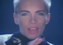 Sisters Are Doin' It for Themselves (Official Video)/Eurythmics