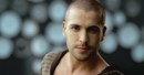 If That's OK With You/Shayne Ward