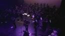 Lo Que Te Hace Grande (En Directo)/Vetusta Morla & Orquesta Sinfónica de la Región de Murcia