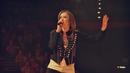 FAK Medley (Live)/Nicholis Louw, Snotkop, Ray Dylan, Manie Jackson, Juanita du Plessis