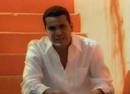 Dile A Ella (Video)/Víctor Manuelle