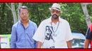 Pakoda - Titanz Motorsports (Official Music Video)/Ram Nath RNB & Saint TFC