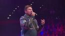 Neil Diamond Medley (Live)/Nicholis Louw, Kurt Darren, Ray Dylan,Manie Jackson, Juanita du Plessis