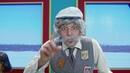 In English! This Old Man/CantaJuego