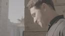 Una Canción Que Te Enamore (Video Oficial)/César Robles
