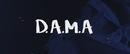 No Más (Lyric Video)/D.A.M.A