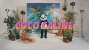 Coco Câline (Official Music Video)/Julien Doré