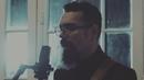 Verei (Sony Music Live)/Felipe Valente