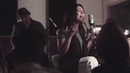 Maravilhoso (Sony Music Live) (Ao Vivo)/Ministério no Santuário