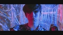 Humongous (Official Video)/デクラン・マッケンナ