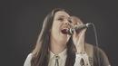 Tu és o Cristo (Sony Music Live) (Ao Vivo)/Ministério no Santuário