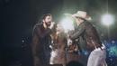 Junto a Ti (En Vivo) feat.Sasha, Benny y Erik/Thalía