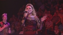 Forever Lovesong Medley (Live)/Andriette, Nicholis Louw, Kurt Darren, Manie Jackson, Ray Dylan, Elizma Theron, Liezel Pieters