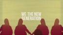 New Generation/Amanda Delara