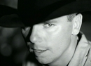 I Lost It (2-Channel Stereo Mix)/Kenny Chesney