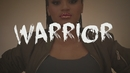 Warrior (Official Video)/Tholwana