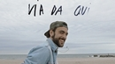 Onde (Sondr Remix (Lyric Video))/Marco Mengoni