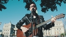 Outra Ordem (Sony Music Live)/Felipe Valente