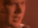Angel Eyes (Music Video)/The Jeff Healey Band