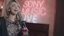 Deserto (Sony Music Live)/Soraya Moraes